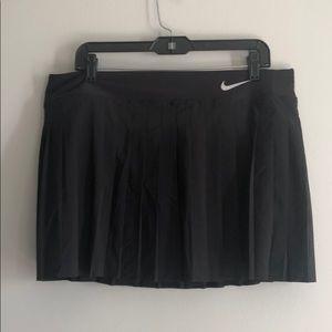 Nike Pleated Tennis Skort